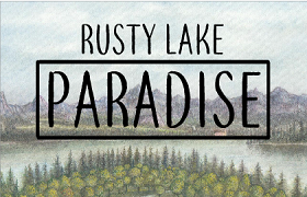 Rusty_Lake_Paradise news banner