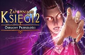 Zapomniane ksiegi 2. news banner