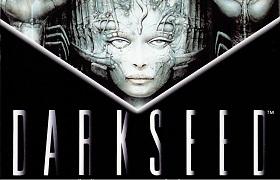 darkseed.news banner