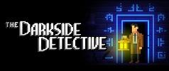 darkside detective_bannerek