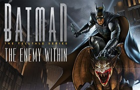 Batman-The-Enemy-Within.newsbaner