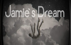 jamies dream.news baner