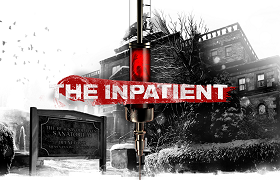 the-inpatient.news baner