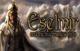 Elsemir.news baner