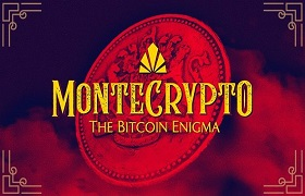 MonteCrypto-The-Bitcoin-Enigma.news banerjpg