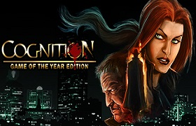 cognition.news baner