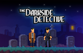 darkside_detective.news baner
