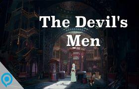 devils_man_baner