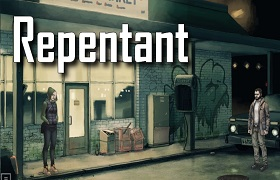 repenant.news baner