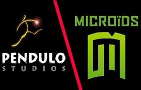 Péndulo_Studios / microids-_logo