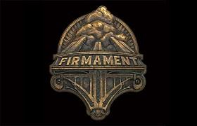 firmament.news baner
