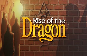 rise of the dragon.news baner