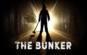 the bunker.news baner