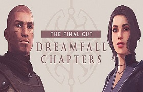 Dreamfall-Chapters-The-Final-Cut.news baner