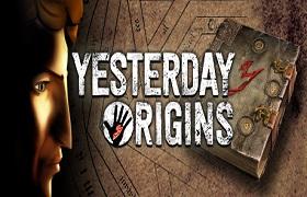Yesterday Origins.news baner