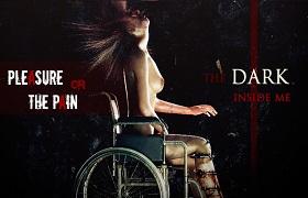 dark inside me.news baner