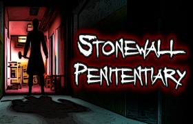 stonewall penitentiary.news baner