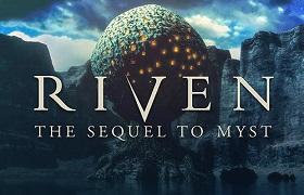 riven. news baner