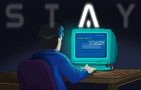 stay.news-baner