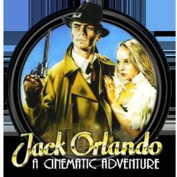 2382731-jack_orlando_icon