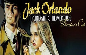 jack orleando.news baner