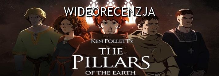 Filary Ziemi - Wideorecenzja