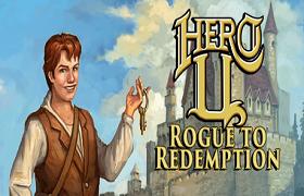heroU.news banner