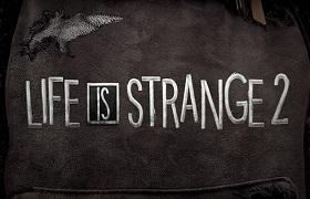 life-is-strange-2news baner