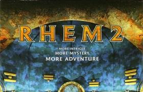 rhem 2 news baner