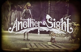 Another-Sight.news baner