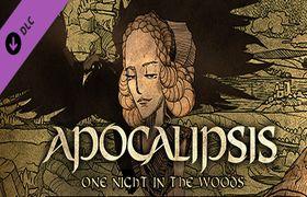 apocalipsis_banerek