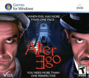 299849-alter-ego-windows-front-cover