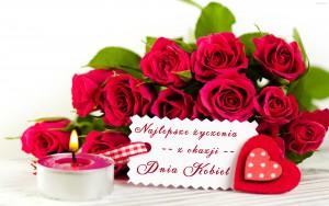 dzien_kobiet_131_kwiaty__zyczenia__swieczka__serduszko