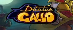 detectiw.gallo.baner