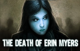 Death of erin mayers