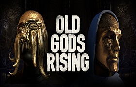 Old Gods Rising