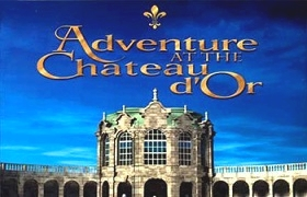 adventure_at_the_chateau_dor