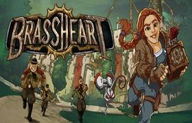 Brassheart.header