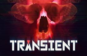 Transient.header