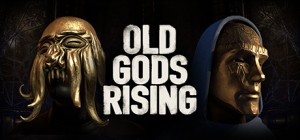 old.gods