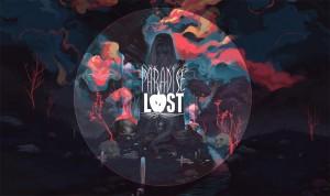 paradise-lost-art