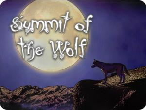 summit.of.the.wolf