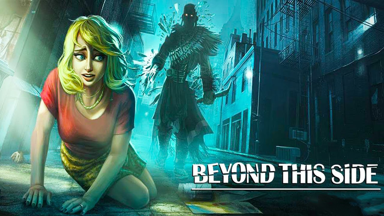 BeyondThisSide01